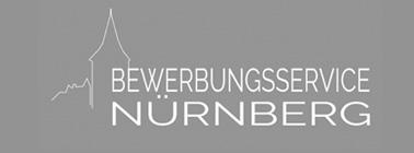 Bewerbungsservice Nürnberg Bsn Ziele Erreichen Zukunft Gestalten